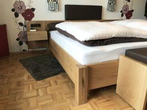 Massivholzmöbel online bei Kesting kaufen